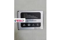 "Фирменная аккумуляторная батарея 3.7V 1950mAh телефон Micromax A99 Canvas Xpress 4.5""  + инструменты для вскрытия + гарантия"