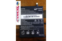 Фирменная аккумуляторная батарея 2900 mah на телефон Micromax Canvas 5 E481 + инструменты для вскрытия + гарантия