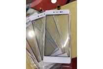 """Фирменный LCD-ЖК-сенсорный дисплей-экран-стекло с тачскрином на телефон Micromax Canvas 5 E481 5.2"""" белый + гарантия"""
