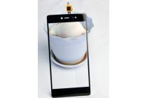 """Фирменный LCD-ЖК-сенсорный дисплей-экран-стекло с тачскрином на телефон Micromax Canvas 5 E481 5.2"""" черный"""
