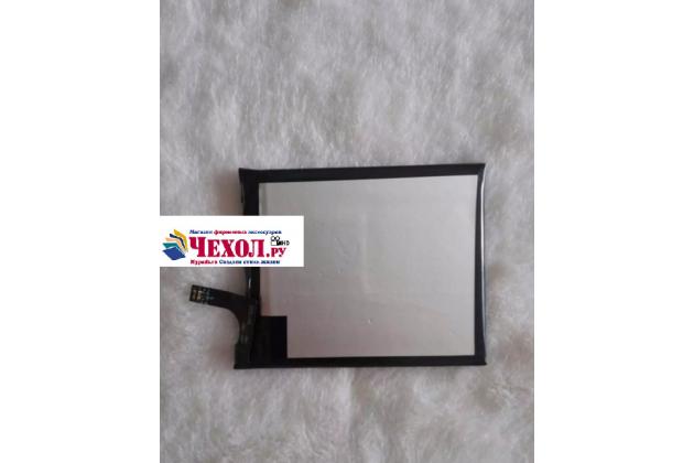 "Фирменная аккумуляторная батарея 1500mah телефон Micromax Q380 Canvas Spark 4.7""  + инструменты для вскрытия + гарантия"
