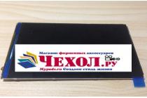 """Фирменный LCD-ЖК-сенсорный дисплей-экран-стекло  на телефон Micromax Q380 Canvas Spark 4.7"""" + гарантия"""