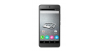 Чехлы для Micromax Canvas Juice 2 Q392