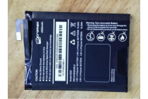 """Фирменная аккумуляторная батарея 4000mAh телефон Micromax Canvas Juice Q392 5.0""""  + инструменты для вскрытия + гарантия"""
