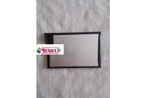 """Фирменная аккумуляторная батарея 3000mah телефон Micromax Canvas Power AQ5001 5.0""""  + инструменты для вскрытия + гарантия"""