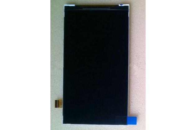 Фирменное сенсорное стекло-тачскрин на  for Micromax Canvas Power AQ5001 5.0 черный и инструменты для вскрытия + гарантия
