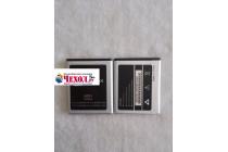 "Фирменная аккумуляторная батарея 1800mah телефон Micromax A091 Canvas Engage 4.0""  + инструменты для вскрытия + гарантия"