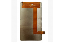 """Фирменный LCD-ЖК-сенсорный дисплей-экран-стекло с тачскрином на телефон Micromax A104 Canvas Fire 2 4.5"""" + гарантия"""
