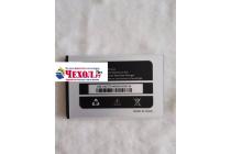 "Фирменная аккумуляторная батарея 1500mAh телефон Micromax Bolt A61 4.0""  + инструменты для вскрытия + гарантия"