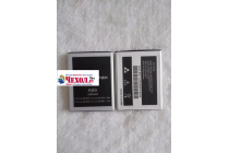 "Фирменная аккумуляторная батарея 2500mah телефон Micromax Bolt A69 4.5""  + инструменты для вскрытия + гарантия"