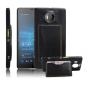 Фирменная роскошная элитная премиальная задняя панель-крышка для Microsoft Lumia 950 XL / 950 XL Dual Sim 5.7