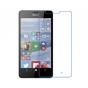 Фирменная оригинальная защитная пленка для телефона  Microsoft Lumia 950 / 950 Dual Sim 5.2