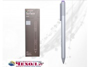 Ручка-стилус Microsoft Surface Pen для планшета Microsoft Surface Pro 2..
