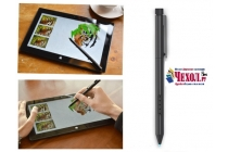 Ручка-стилус Microsoft Surface Pen для планшета Microsoft Surface Pro 2