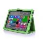 Фирменный чехол бизнес класса для Microsoft Surface 3 10.8