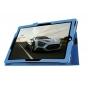 Фирменный оригинальный чехол обложка с подставкой для Microsoft Surface 3 10.8