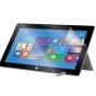 Фирменная оригинальная защитная пленка для планшета Microsoft Surface Pro 3 12