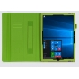 Фирменный чехол бизнес класса для Microsoft Surface Pro 4 12.3