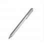 Ручка-стилус для планшета Microsoft Surface Pro 3..