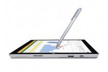 Ручка-стилус для планшета Microsoft Surface Pro 3
