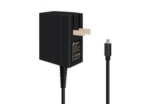 Фирменное зарядное устройство от сети для Microsoft Surface 3 10.8 + гарантия