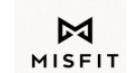 Фитнес-браслеты Misfit и аксессуары к ним