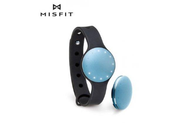 Фирменный оригинальный спортивный умный смарт-фитнес браслет Misfit Shine + гарантия