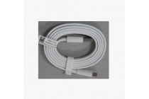 """Фирменный оригинальный USB дата-кабель для Lenovo Zuk Z2/ZUK Z2 Rio Edition 5.0"""" + гарантия"""