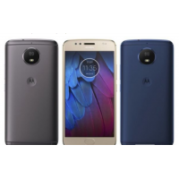 Новое поступление товаров Чехлы для Motorola Moto G5S Plus