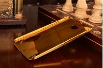 """Задняя панель-крышка из тончайшего и прочного пластика для Motorola Nexus 6 с матовой отделкой """"под карбон"""" черная"""
