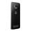 Новое поступление товаров для Чехлы для Motorola Moto Z Play