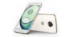Чехлы для Motorola Moto Z
