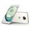 Новое поступление товаров для Motorola Moto Z