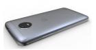 Чехлы для Motorola Moto E4 Plus