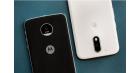 Чехлы для Motorola Moto G5 Plus