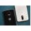 """Новое поступление товаров для Чехлы для Motorola Moto G5 Plus 5.2"""" (XT1675 / 1670 / 1671)"""