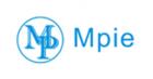 Чехлы для телефонов Mpie