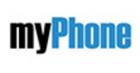 Чехлы для телефонов MyPhone