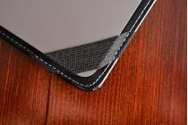 Защитный противоударный чехол-обложка-футляр-кейс для ноутбука ASUS F552CL из качественной импортной кожи. Цвет в ассортименте. Только в нашем магазине. Количество ограничено