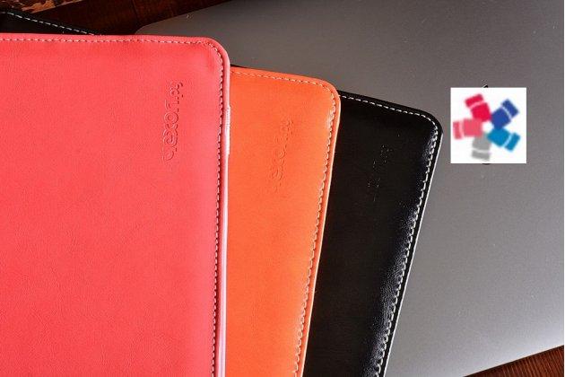Защитный противоударный чехол-обложка-футляр-кейс для ноутбука Dell Inspiron 1521 из качественной импортной кожи. Цвет в ассортименте. Только в нашем магазине. Количество ограничено