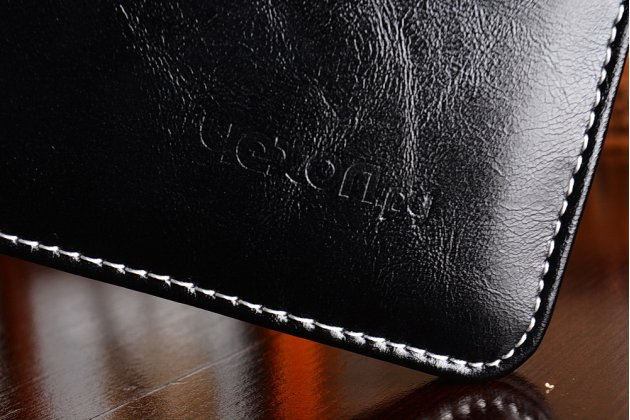 Защитный противоударный чехол-обложка-футляр-кейс для ноутбука Dell Inspiron N5030 из качественной импортной кожи. Цвет в ассортименте. Только в нашем магазине. Количество ограничено