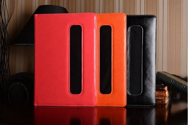 Защитный противоударный чехол-обложка-футляр-кейс для ноутбука Acer ASPIRE ES1-331 из качественной импортной кожи. Цвет в ассортименте. Только в нашем магазине. Количество ограничено