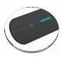 Фирменная беспроводная зарядка/беспроводная индукционная QI зарядка Nillkin Magic disk 2(II) wireless charger ..