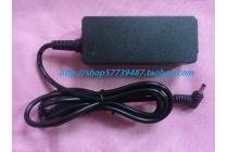 Фирменное оригинальное зарядное устройство AC-300 от сети для планшета Nokia Lumia 2520 + гарантия