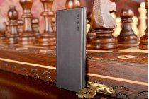 Фирменная аккумуляторная батарея 1650mAh BP-5T на телефон Nokia Lumia 820 + гарантия
