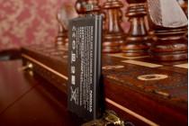 Фирменная аккумуляторная батарея 2420mah BV-5QW на телефон Nokia Lumia 930+ инструменты для вскрытия + гарантия