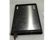 Фирменный LCD-ЖК-сенсорный дисплей-экран-стекло с тачскрином на планшет Nokia N1 Tablet 7.9 + гарантия..