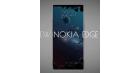 Чехлы для Nokia 9 Edge