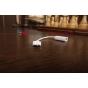 USB-переходник для Samsung Galaxy Note Pro 12.2 SM-P900/P901/P905..