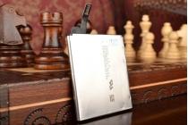 Фирменная аккумуляторная батарея 2000mah BP-4GWA на телефон Nokia Lumia 625 / 625 3G + инструменты для вскрытия + гарантия